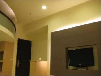 板南線「板橋駅」徒歩3分 32,000台湾ドル/月【物件番号:3BQ013】 32,000台湾ドル/月