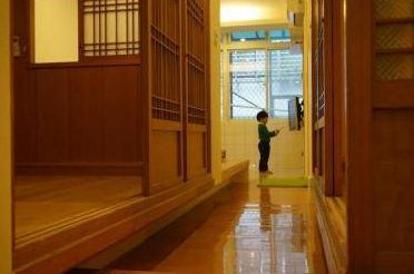 文湖線「科技大楼駅」徒歩2分 55,000台湾ドル/月 【物件番号:3DA217】 36,000台湾ドル/月