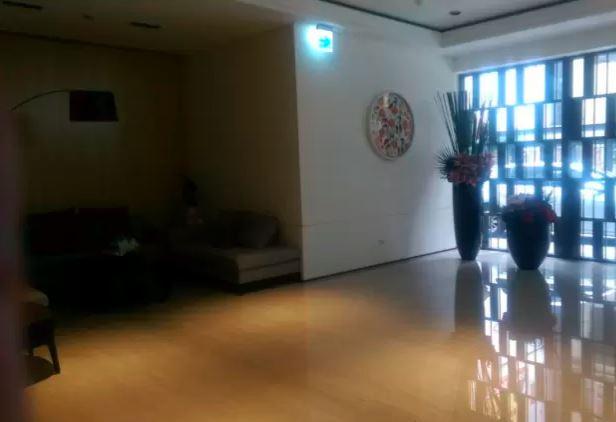 中和新蘆線「中山国小駅」より徒歩3分 42,000台湾ドル/月【物件番号:3ZS224】 42,000台湾ドル/月
