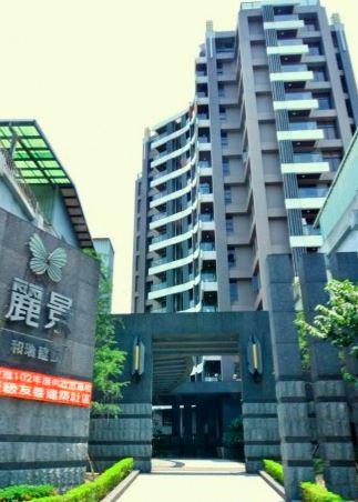 淡水信義線「紅樹林駅」徒歩10分 20,000台湾ドル/月|【物件番号:3DS149】 20,000台湾ドル/月