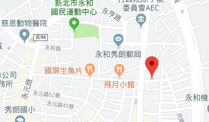 「バス停」徒歩1分 21,980台湾ドル/月【物件番号:3YH312】 21,980台湾ドル/月