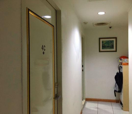 松山新店線「台北小巨蛋駅」より徒歩5分 15,000台湾ドル~/月【物件番号:3SS123】 15,000台湾ドル~/月【物件番号:3SS123】(年間契約の場合)  ※3カ月からの短期賃貸可能、部屋の大きさや採光によって価格が異なります。  ・6カ月契約:18,000台湾ドル~/月 ・3カ月契約:20,000台湾ドル~/月