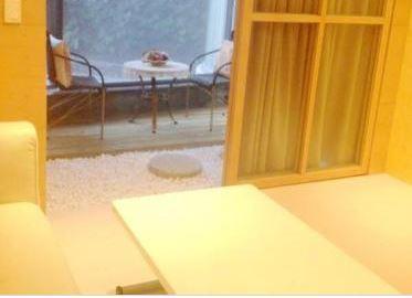淡水信義線「新北投駅」徒歩15分  36,000台湾ドル/月【物件番号:3BT010】 36,000台湾ドル/月