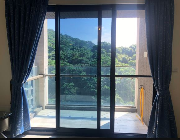 淡水信義線「紅樹林駅」徒歩15分 41,000台湾ドル/月【物件番号:3DS128】 41,000台湾ドル/月