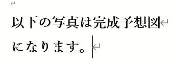 中和新蘆線・松山新店線「古亭駅」徒歩5分 17,000台湾ドル/月【物件番号:3DA567】 17,000台湾ドル/月/年間契約  【短期契約の場合】 ・3カ月契約:22,100台湾ドル ・4~5か月契約:20,400台湾ドル ・6カ月契約:18,700台湾ドル ・7~11か月契約:18,000台湾ドル  ※リフォーム完成前にご予約いただいた場合は、割引料金が適用されます。 別途お問い合わせ下さい。