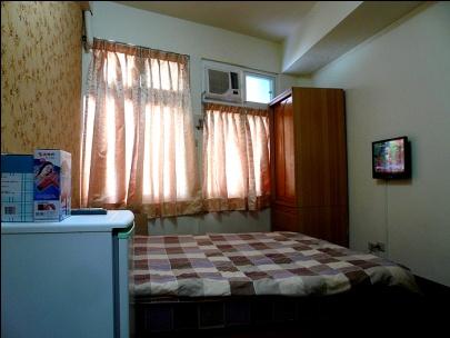 淡水信義線「雙連駅」徒歩5分 22,000台湾ドル/月【物件番号:3DT046】 22,000台湾ドル/月(3ヶ月以下の短期の場合の家賃。3ヶ月以上は割引あり。)