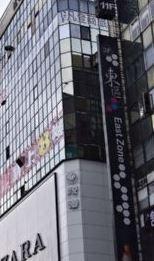 板南線「忠孝敦化駅」徒歩3分 45,000台湾ドル/月【物件番号:3DA176】 45,000台湾ドル/月(ただし、春節期のみ+5,000台湾ドル/月)