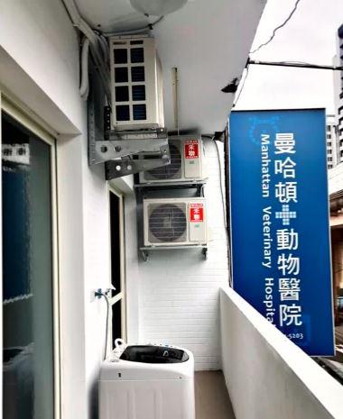 板南線「忠孝敦化駅」徒歩6分 32,000台湾ドル/月【物件番号:3SS213】 32,000台湾ドル/月