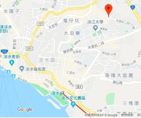 バス停徒歩3分 8,000台湾ドル/月【物件番号:3DS122】 8,000台湾ドル/月