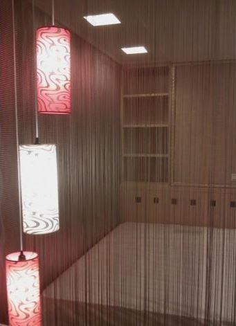 淡水信義線「淡水駅」徒歩20分 10,500台湾ドル/月【物件番号:3DS054】 10,500台湾ドル/月