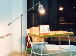松山新店線「台電大樓駅」徒歩5分 24,000台湾ドル/月【物件番号:3DA199】 ・1年契約:24,000台湾ドル/月 ・半年契約:26,000台湾ドル/月 ・5か月以下の契約:28,000台湾ドル/月