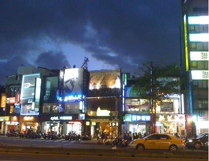 松山新店線「公館駅」徒歩3分 13,000台湾ドル/月【物件番号:3DA076】 13,000台湾ドル/月(短期の場合は3ヶ月以下3割増し、半年以下2割増し、1年以下1割増し)