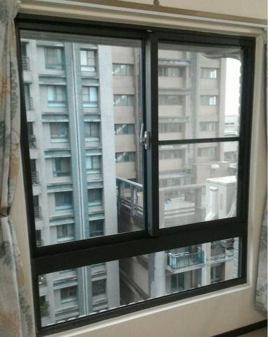板南線「昆陽駅」徒歩6分20,000...